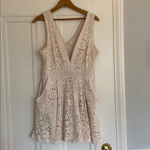 The best must have summer dress!